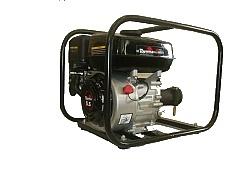 motor vibrador gasolina jundiai